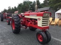 International_Harvester