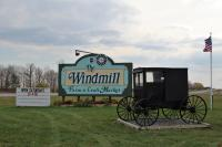 Windmill_Gallery_Image